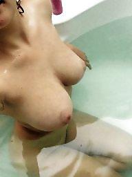 Huge, Huge boobs, Teen boobs