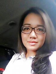 Asian amateur, Amateur asian, Asian wife