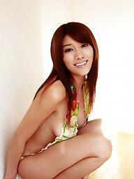 Asian feet, Asian babes