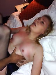 Creampie, Black cock, Creampies, Cocks