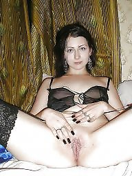 Swinger, Swingers, Wedding, Bottomless, Wives, Mature swinger