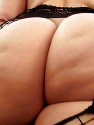 Bbw ass, Ass bbw
