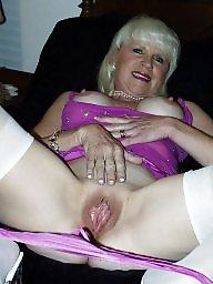 Mature big ass, Mature big tits, Big ass mature, Milf big ass, Big tits mature, Big mature tits
