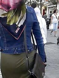 Turkish, Turban, Turkish hijab, Hidden, Turbans, Turkish turban