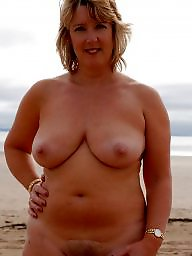 Nudist, Nudists, Mature nudist, Public mature, Mature public, Mature nudists