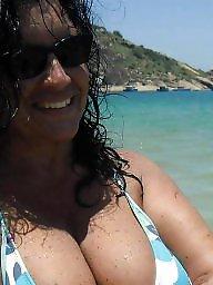 Greek, Nude