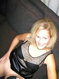 Milf stocking, Milf stockings, Stockings mature