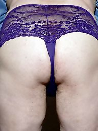 Panties, Panty, Panty wife