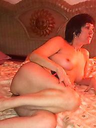 Mature anal, Anal mature, Man, Milf anal