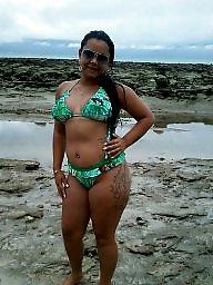 Beach, Ass beach