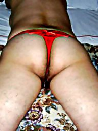 Hairy mature, Matures, Mature latin, Hairy matures, Hairy wife