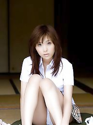 Feet, Asian feet, Japanese girl, Japanese feet, Japanese girls