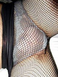 Panties, Heels, Pantie, Amateur pantyhose, Amateur panty, Amateur panties