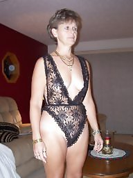 Mature dress, Mature dressed, Dressing, Dress, Mature nipples, Mature nipple