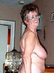 Bbw granny, Bbw, Granny, Granny bbw, Big granny, Granny boobs