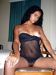 Brazilian, Tit