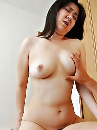 Japanese, Asian, Japanese wife, Japanese cute, Cute japanese, Asian wife