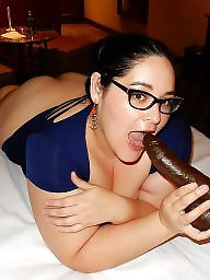 Bbw latina, Amateur bbw, Latina bbw, Models, Model, Amateur latina
