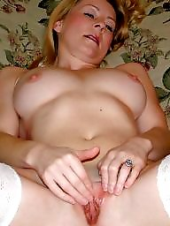 Mature blonde, Blonde mature, Uk mature, Blonde milf, Uk milf, Mature uk