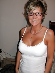 Mature bikini, Downblouse, Mature dressed, Underwear, Mature downblouse, Teen bikini