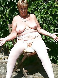 Bbw granny, Granny bbw, Granny boobs, Big granny, Granny mature, Mature mix