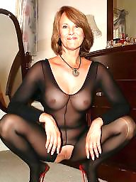 Hot mom, Mature amateur, Amateur mom