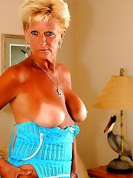 Mature femdom, Femdom mature, Big mature