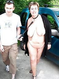 Public, Flashing, Nudity, Public voyeur