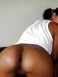 Milf ass, Asses, Milf anal