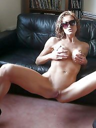 Mommy, Mature amateurs, Mature mommy