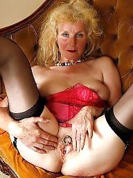 Mature stocking, Sexy mature, Stockings mature, Mature in stockings, Sexy stockings