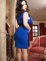 Curvy, Clothed, Bbw curvy, Cloth, Beautiful, Curvy bbw