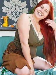Hairy bbw, Bbw hairy, Bbw redhead, Redheads, Redhead bbw, Hairy redhead