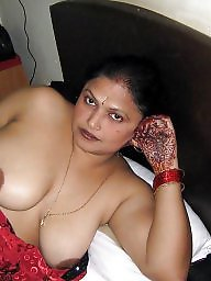 Indian, Indian girl, Indians, Indian girls, Nudes, Indian amateur
