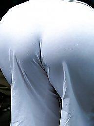 Persian, Sexy ass