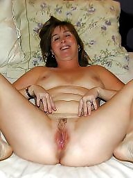 Amateur mom, Moms, Mom mature