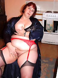 Bbw stockings, Bbw stocking, Sexy bbw, Sexy stockings, Bbw sexy