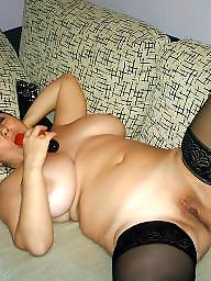 Chubby, Turkish, Mom, Moms, Amateur mom, 日本mom