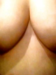 Latin mature, Mature slut, Amateur boobs