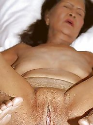 Asian mature, Old granny, Asian granny, Mature asian, Granny mature