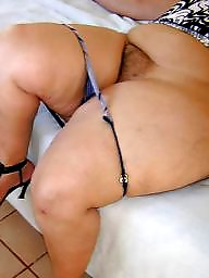 Thick, Bbw women, Amateur big boobs, Thickness, Bbw amateur boobs