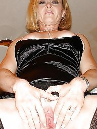 Swinger, Swingers, Mature swinger, Open, Mature swingers, Wedding