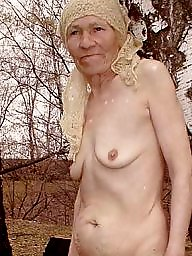 Mature cunt, Old mature, Cunt, Mature mix