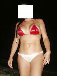 Body, Sexy milf, Latinas, Latina milf, Latin milf