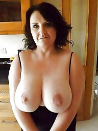 Mature wives, Sexy milf, Mature sexy