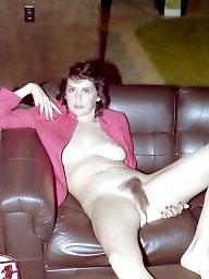 Shaved, Shaving, Vintage hairy, Hairy amateur, Hairy vintage, Shave