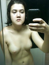 Nude, Private, Teen nude