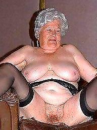 Granny, Mature, Grannies, Mature granny, Grab, Matures