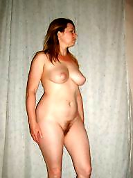 Whore, Mature posing, Mature whore, Used, Wives, Whores