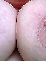 Natural, Natural tits, Big tit milf, Natural boobs, Big tits milf, Big natural tits